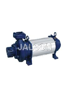 Mini Open Well Pump Set
