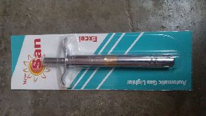 AGL-015 San Lighter Gas Lighter