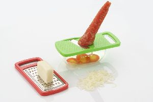 AI-008 Cheese & Vegetable Grater