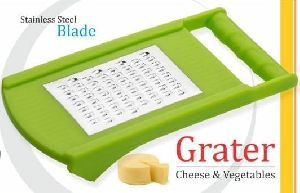 AI-015 Vegetable & Cheese Grater