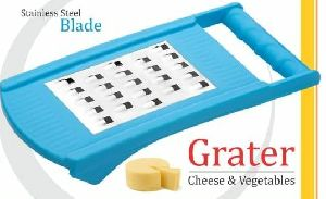 AI-016 Vegetable & Cheese Grater