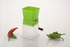 AI-014 Chilly Cutter