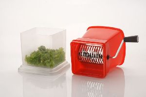 AI-014 Transparent Chilly Cutter