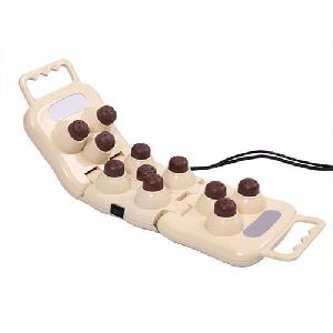 Jade Stone Thermal Massager