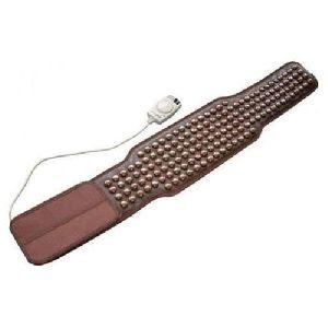 Tourmaline Stone Heating Therapy Belt