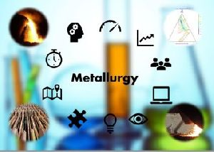 Metallurgy Consultancy Services