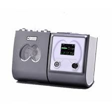 Respircare BIPAP Machine