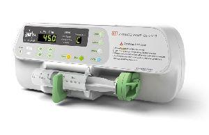 CI 50C6 Syringe Pump