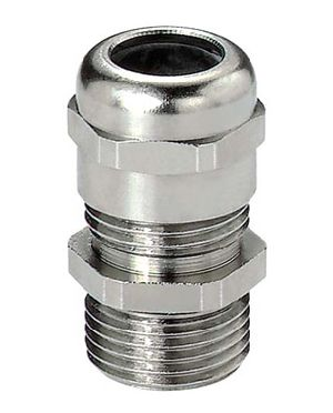 Metric Threaded Cable Gland