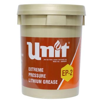 UNIT Lithium EP-2 Grease