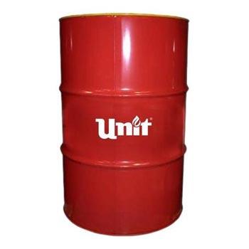 UNIT Spindle Oil