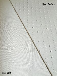 Electrical Insulating Mats