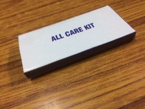 All Care Kit