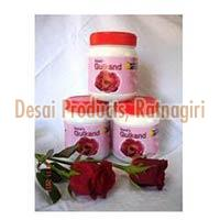 Rose Petal Gulkand
