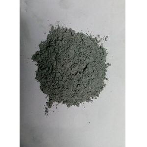 Almix Slag Conditioner Powder