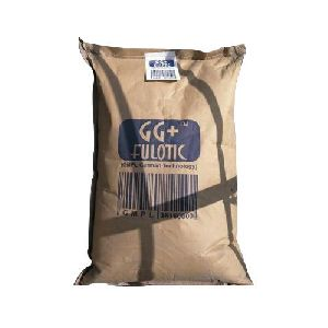 GG Fulotic S Fumic Powder