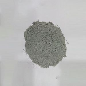 Marcolex Insulation Powder