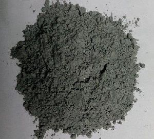 Ladle TT Metatherm Powder