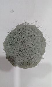 microfine cement
