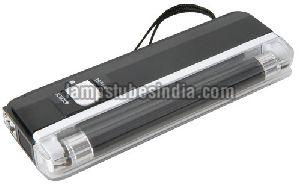 4W Ultraviolet LED Torch