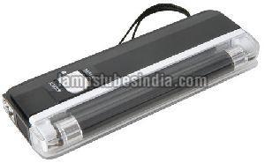 4W Ultraviolet LED Torch
