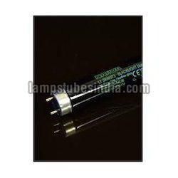 BLB Narva Fluorescent Lamp