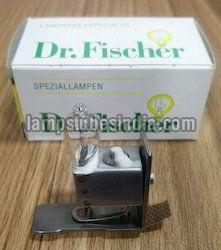 Dr. Fischer Operation Theatre Lamp
