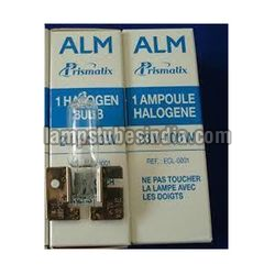 Maquet Alm OT Light