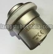 ME300BFA Pentax Xenon Lamp