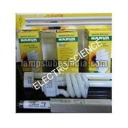 Narva Full Spectrum Fluorescent Tube