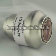 PE300C/10F Cermax Xenon Lamp