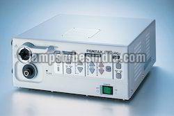 Pentax Endoscopy Xenon Lamp