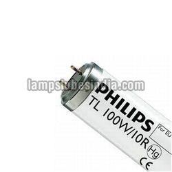 PHILIPS TL 100W/10R Tube