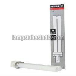 PL-S Philips Actinic BL Ultraviolet Lamp