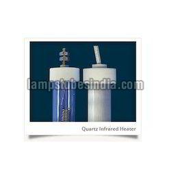 Quartz Infrared Heater