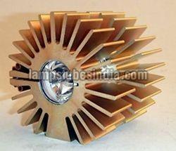 Stryker Xenon Bulb Heat Sink
