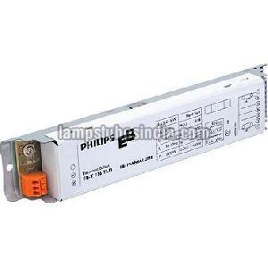 TL-D Lamp Ballast