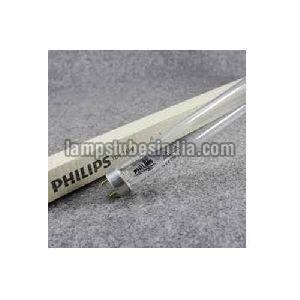TUV 15W G15 T8 Philips Germicidal Lamp