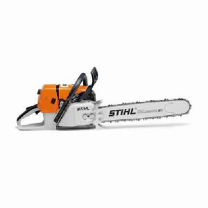 CHAINSAW MS 660