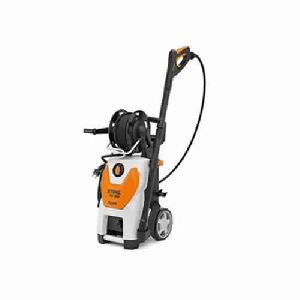 HIGH PRESSURE CLEANER RE 129 PLUS