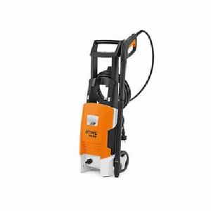 HIGH PRESSURE CLEANER RE 88