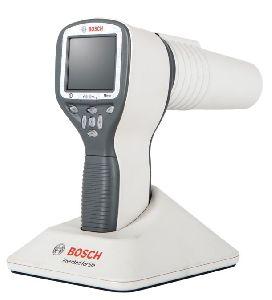 Portable Handheld Bosch Fundus Camera