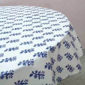 Tablecloth Round
