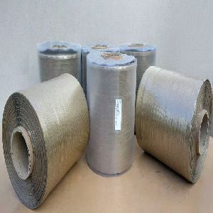 Traverse Spooling Mica Tape