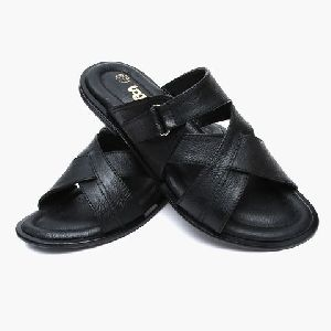 Men Stylish Slipper