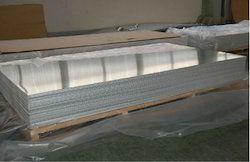 5083 Aluminum Alloy Plate