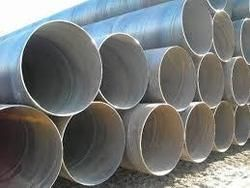 ASTM A139 Carbon Steel Pipe