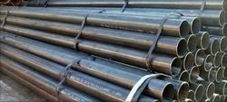 ASTM A210 Carbon Steel Pipe