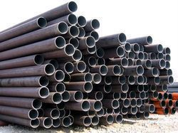 ASTM A671 Carbon Steel Pipe