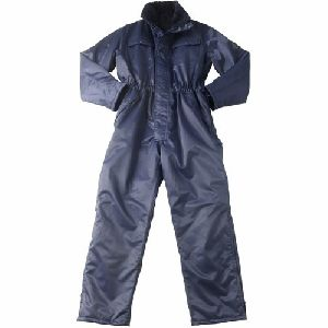 Thermal Boiler Suits